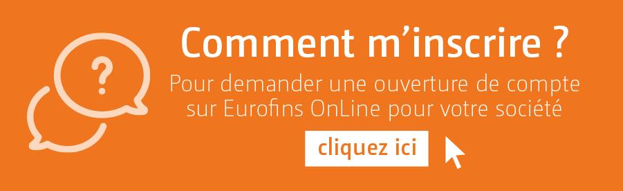 banniere_eol