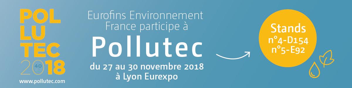 pollutec_banniere