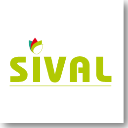 logo SIVAL