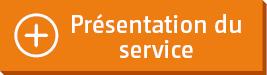 presentation-service