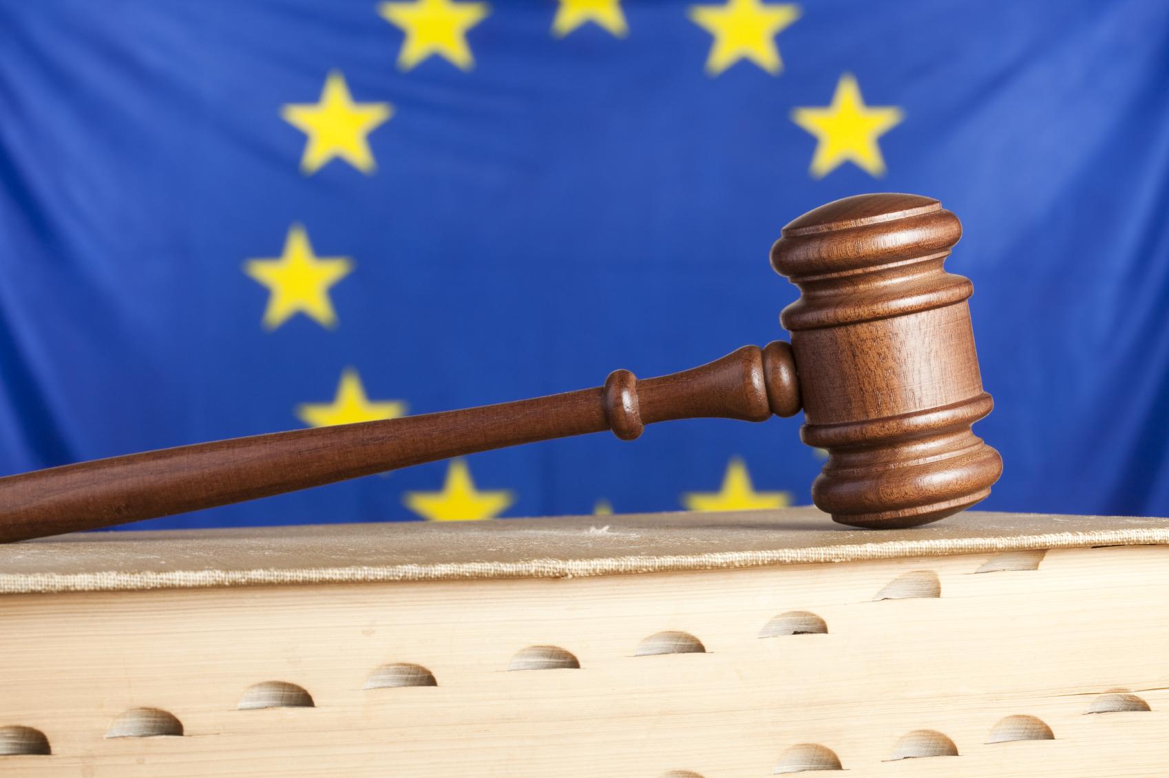 Conseil juridique et reglementaire