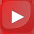 Eurofins @ YouTube