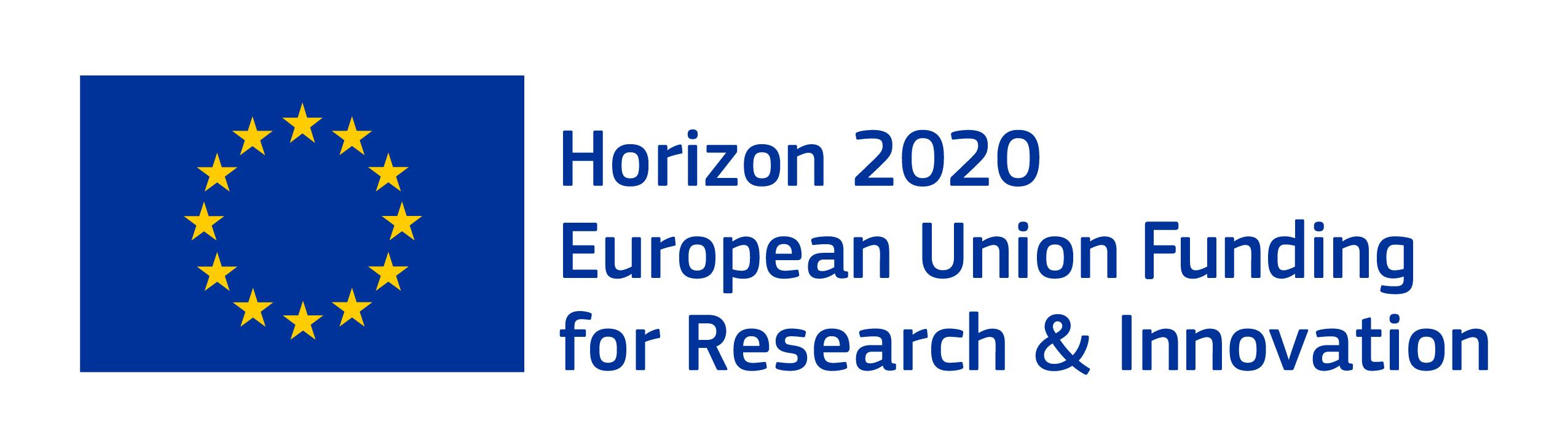 Iafp Europe 2020