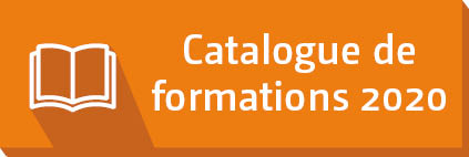 catalogue_formation_2020