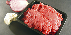 Meat Content