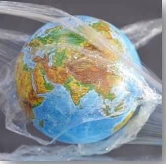 Contamination des aliments par les microplastiques : Eurofins propose des solutions innovantes dans S DiscussionS