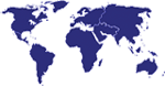 Eurofins Worldwide