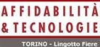 affidabilità e tecnologie