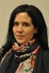 Ana Iglesias