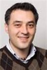 Giuseppe Sborea