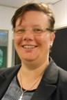 Yvonne Dijkstra