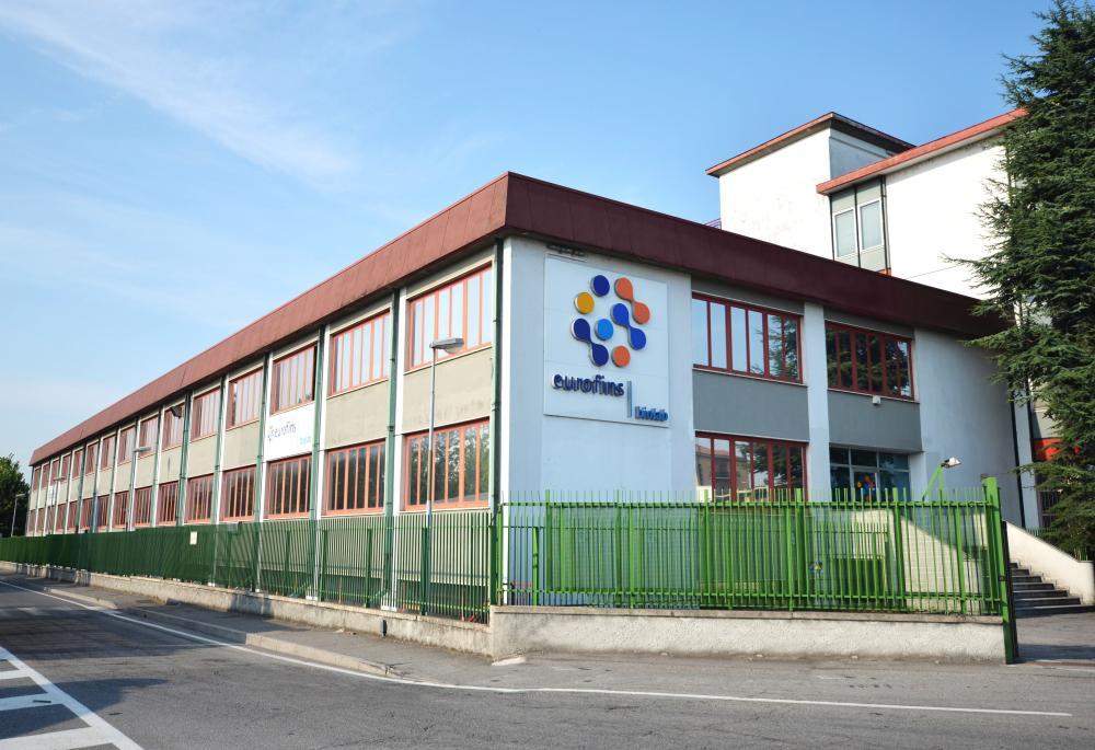 Eurofins_Biolab_CTP_Laboratori01