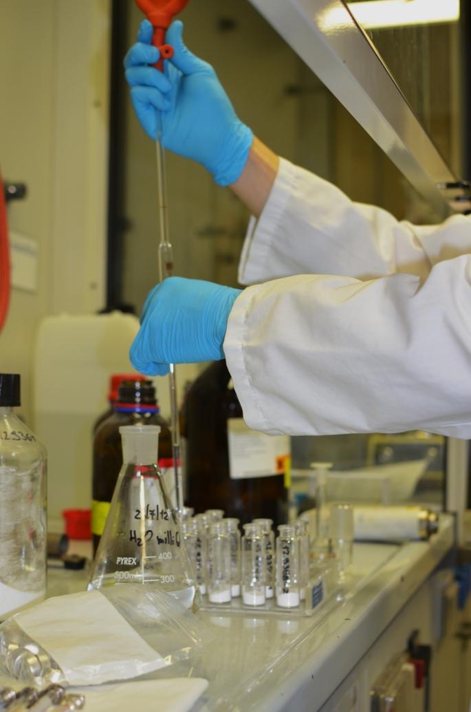 Eurofins_Biolab_CTP_Laboratories_Chimica04