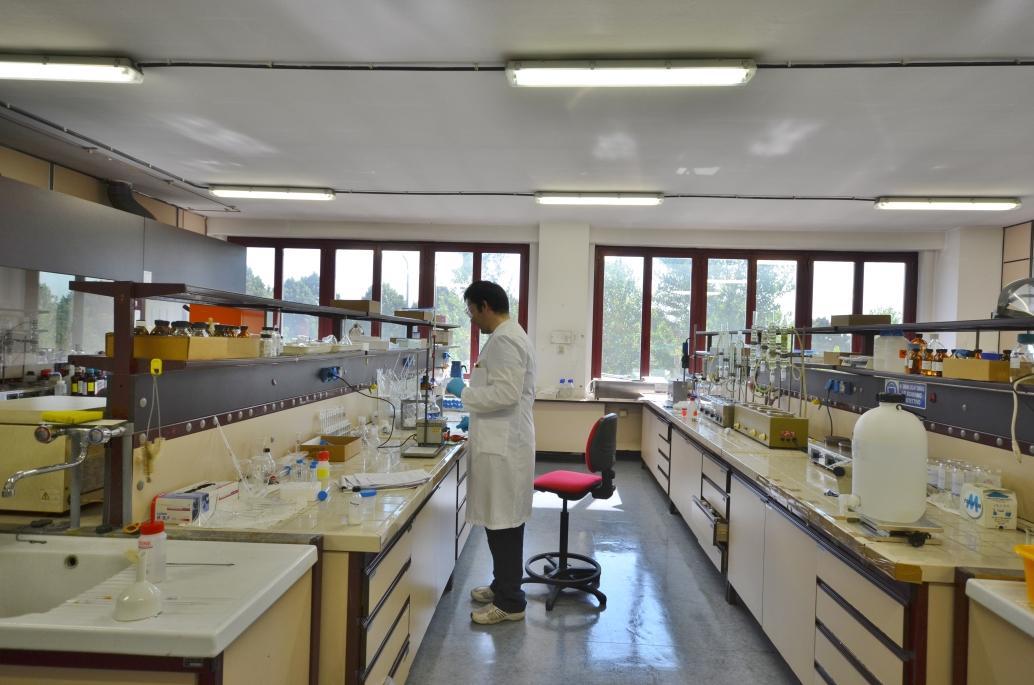 Eurofins_Biolab_CTP_Laboratories_Chimica05