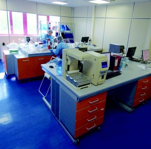 Eurofins_Biolab_CTP_Laboratorio_Acque02