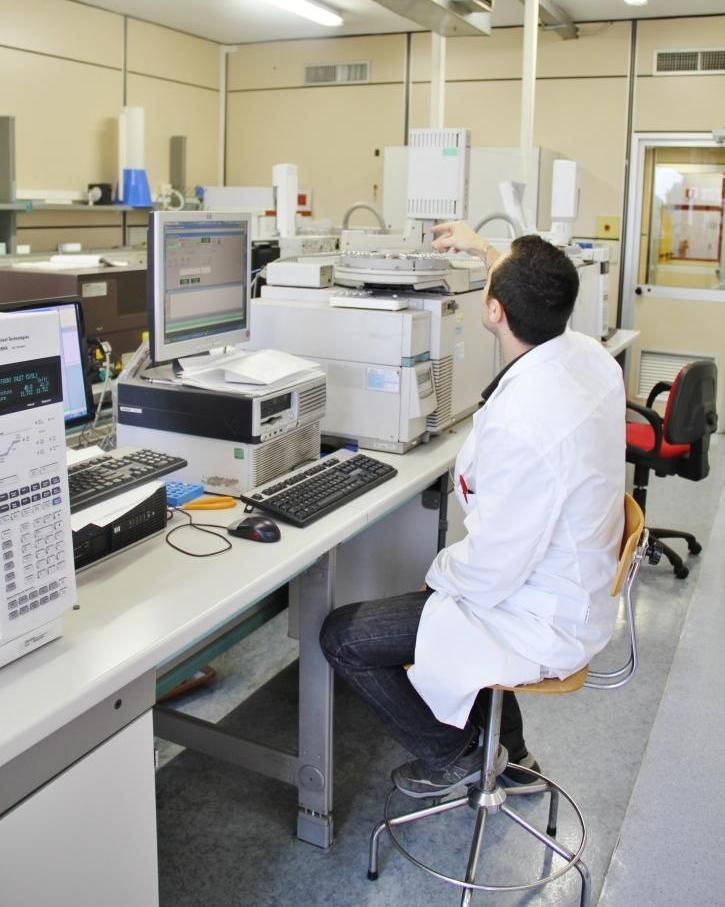 Eurofins_Biolab_CTP_Laboratories_Studi_Biocidi