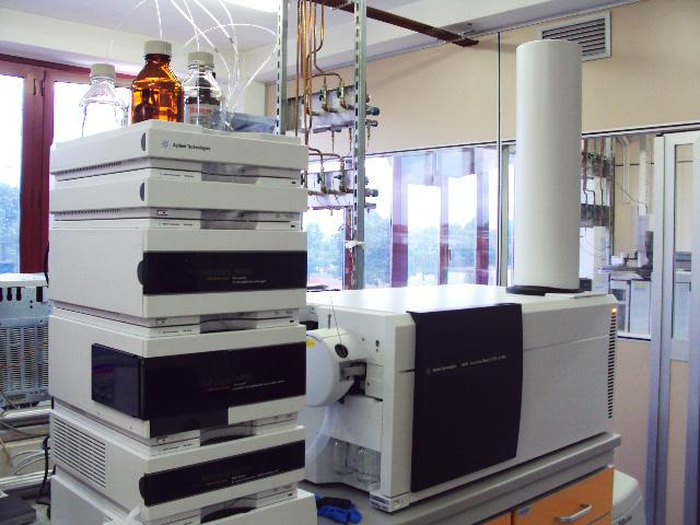 Eurofins_Biolab_CTP_Laboratories_Chimica02