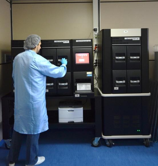 Eurofins_Biolab_CTP_Laboratories_Microbiologia04