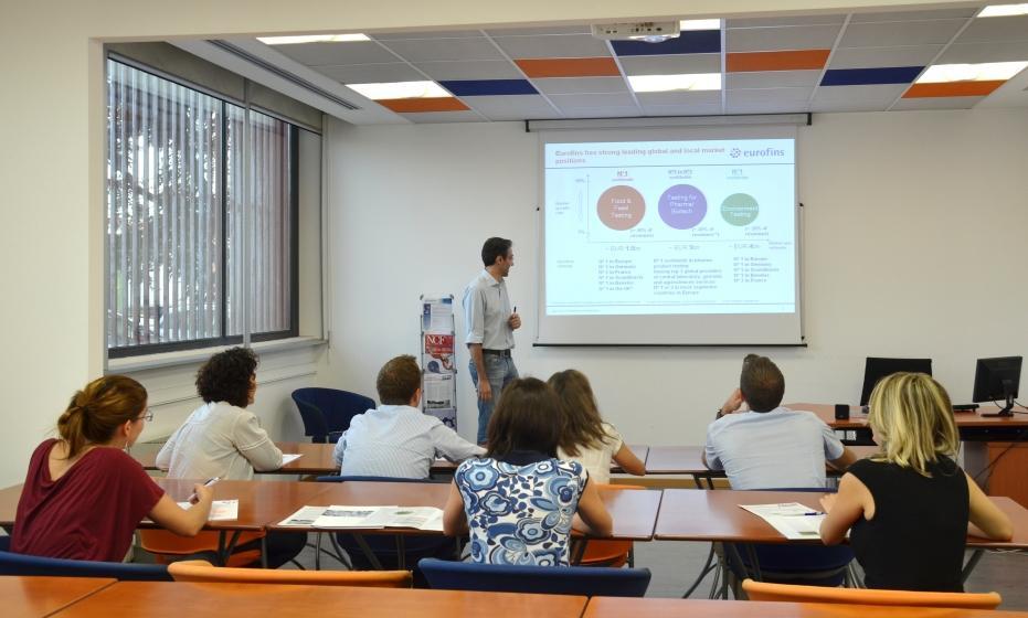 Eurofins_Biolab_CTP_Laboratories_Formazione02