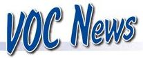 voc news