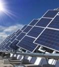 Photovoltaic01.jpg