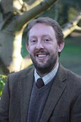Steve Croxton