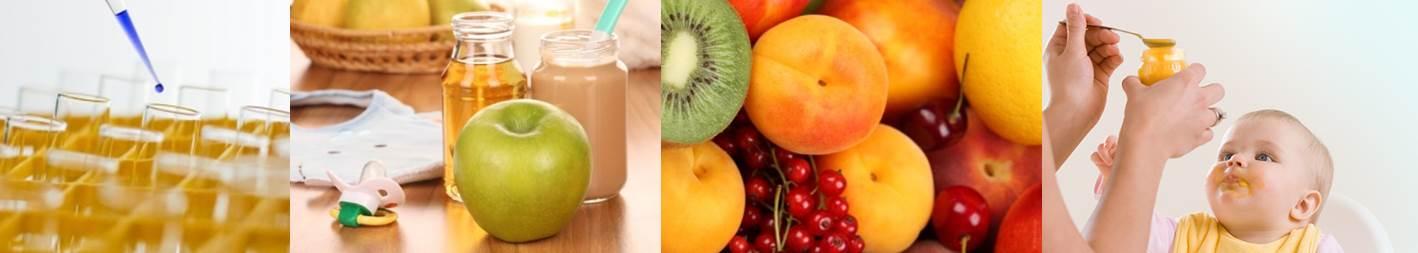 Análisis de Calidad Comercial y Nutricional - Vitaminas