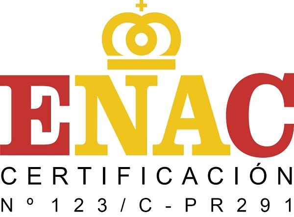 ENAC Audit