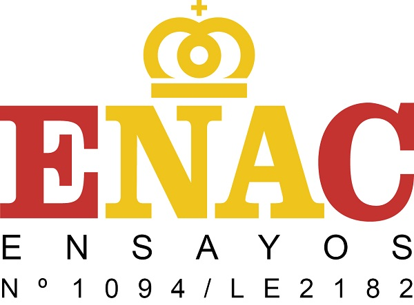 ENAC Lab Madrid