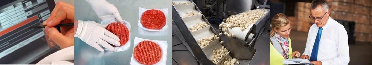 Eurofins - Audit - Asistencia Técnica en Seguridad Alimentaria