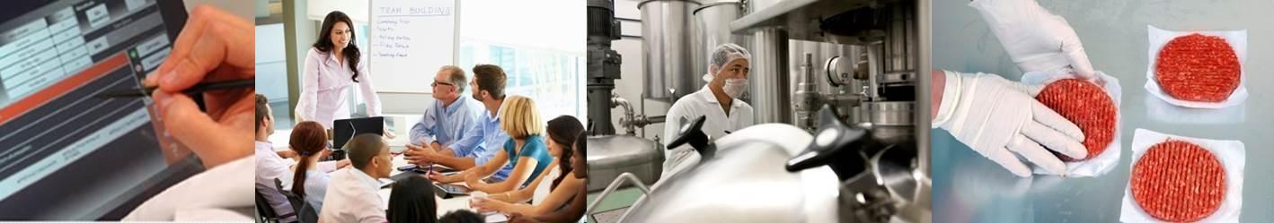 Eurofins - Audit - Auditorias higienico-sanitarias