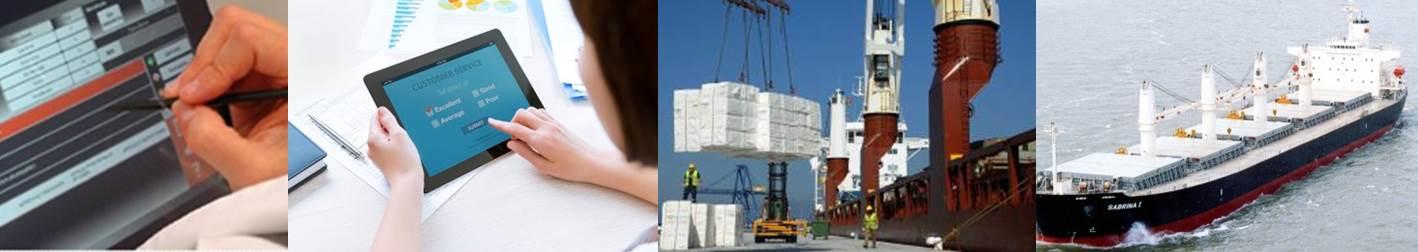 Eurofins - Audit - Inspeccion para la importacion y exportacion de productos