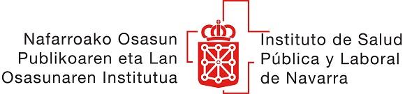 Instituto Salud Pública y Laboral de Navarra