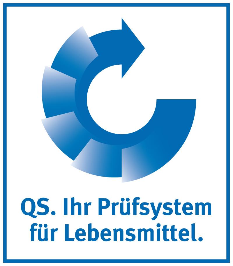 QS - Ecosur