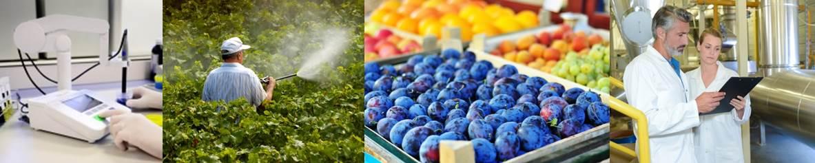 Eurofins Agro - Gestion de la fertilizacion
