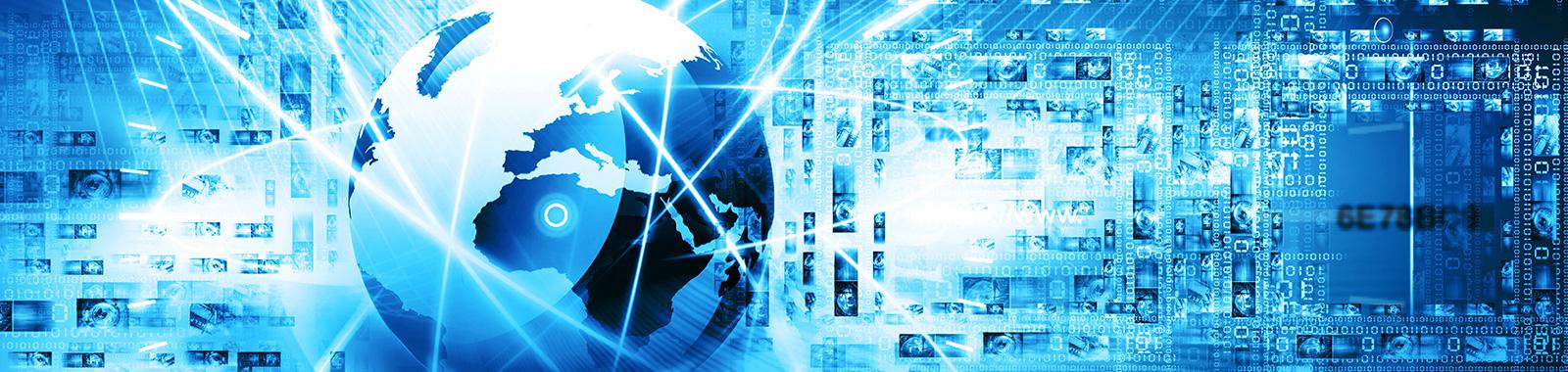 Eurofins Digital, Media and Cybersecurity