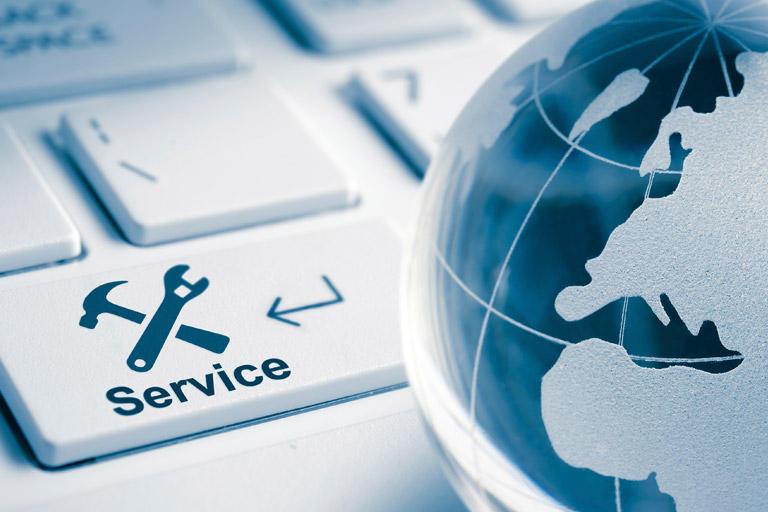 Product Compliance and Regulatory services