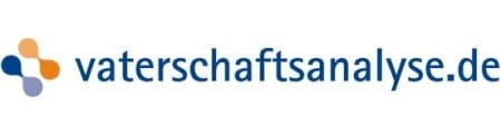vaterschaftsanalyse-logo