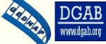 Eurofins-Gednap-DGAB-logo