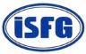 Eurofins-isfg-logo