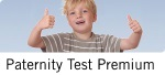 Paternity Test Premium