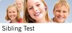 Sibling Test