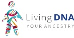 ancestry testing with LivingDNA