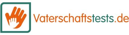 vaterschaftstest-logo